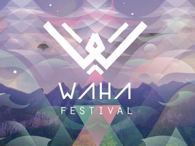 Waha Festival 2014
