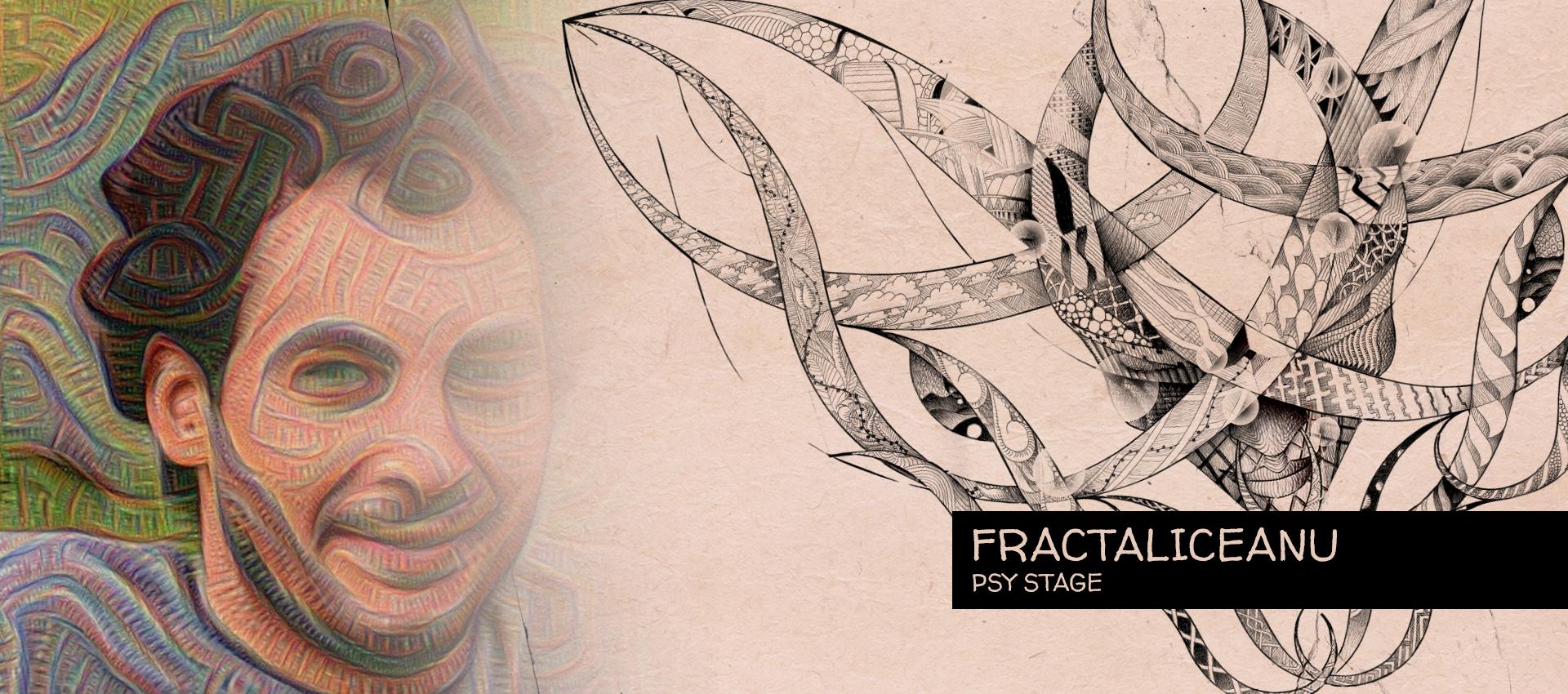 Fractaliceanu
