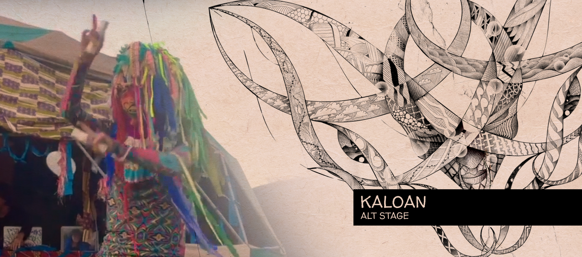 Kaloan