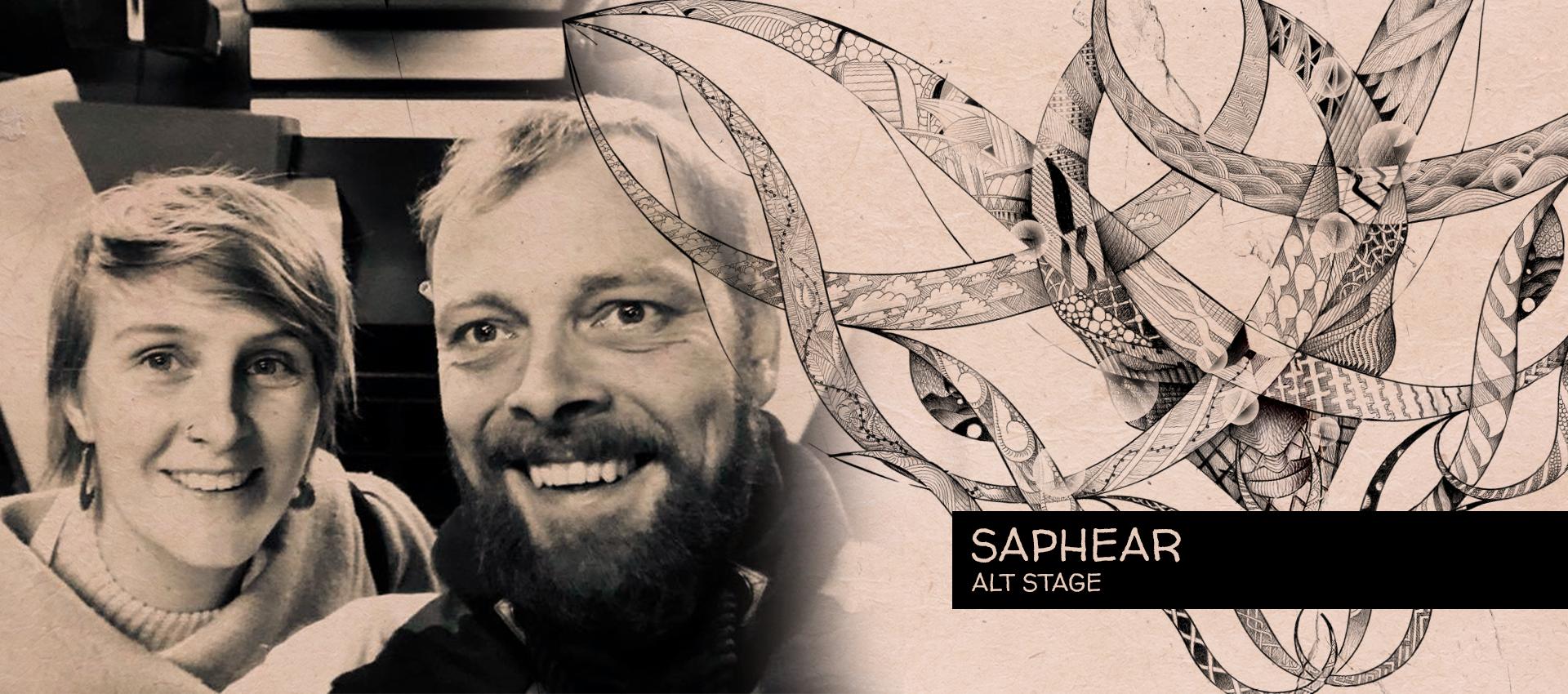 Saphaer