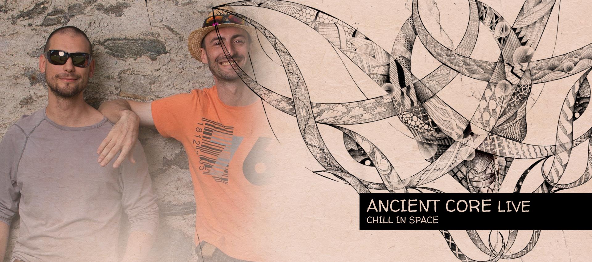 Ancient Core Live