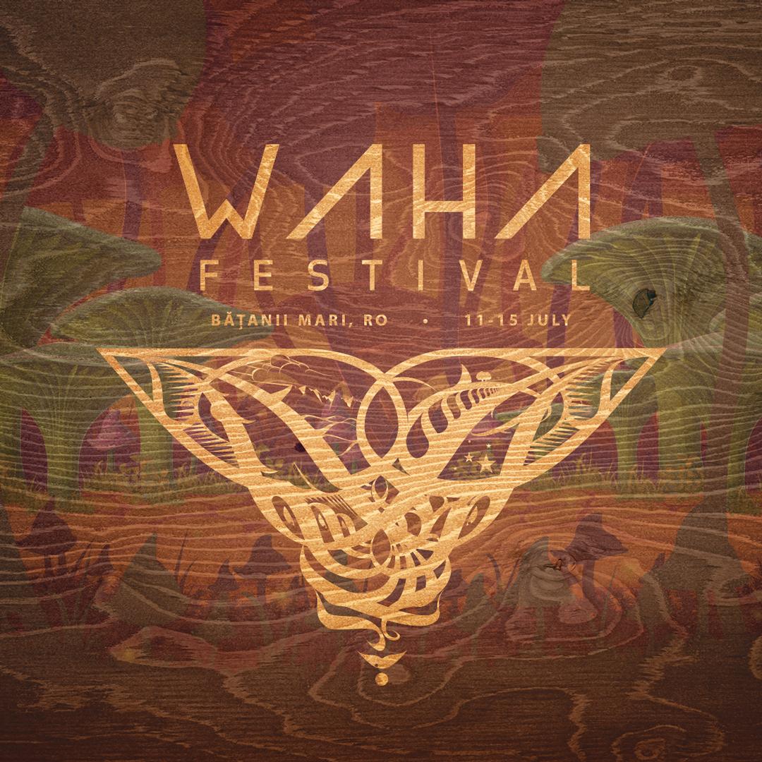 Waha Festival
